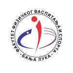 Institut za sport Banja Luka