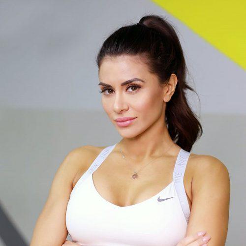 Janka Budimir